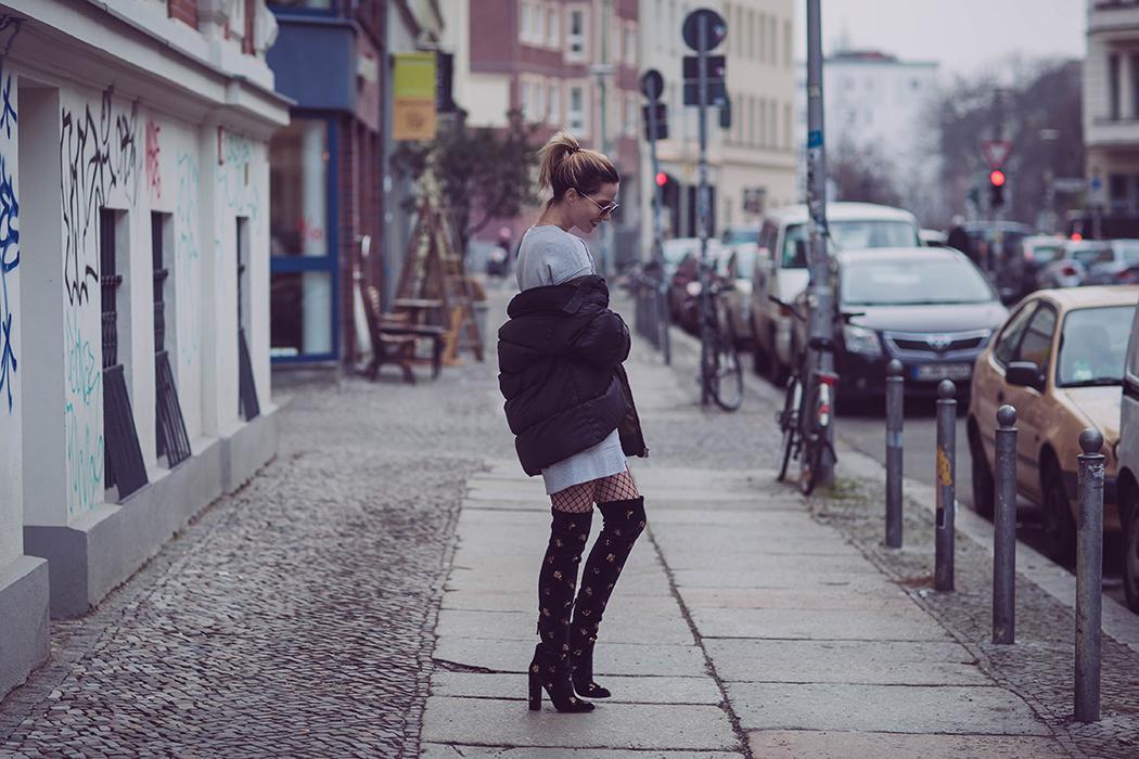 Fashionblog-Fashionblogger-Fashion-Blog-Blogger-Muenchen-Deutschland-Streetstyle-Mode-Fashion-Week-Berlin-2017-Lindarella20170120_07