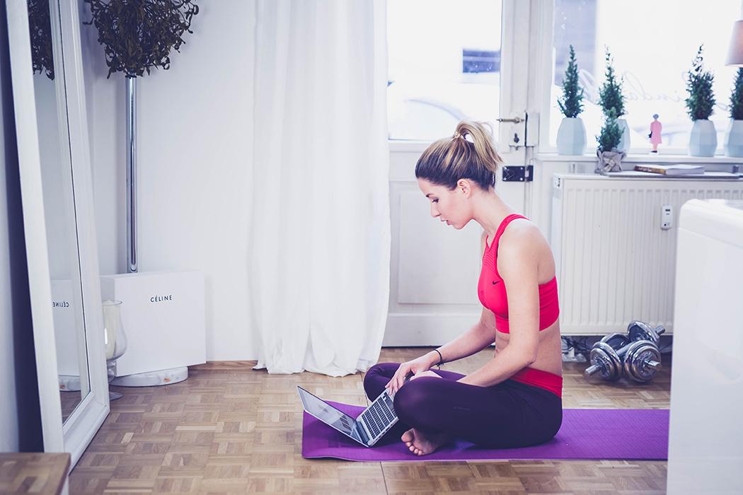 Fitnessblog-Fitnessblogger-Fitness-Blog-Blogger-Gymondo-Testbericht-Erfahrungen-Gutschein-Code-Rabatt-Lindarella-1-web