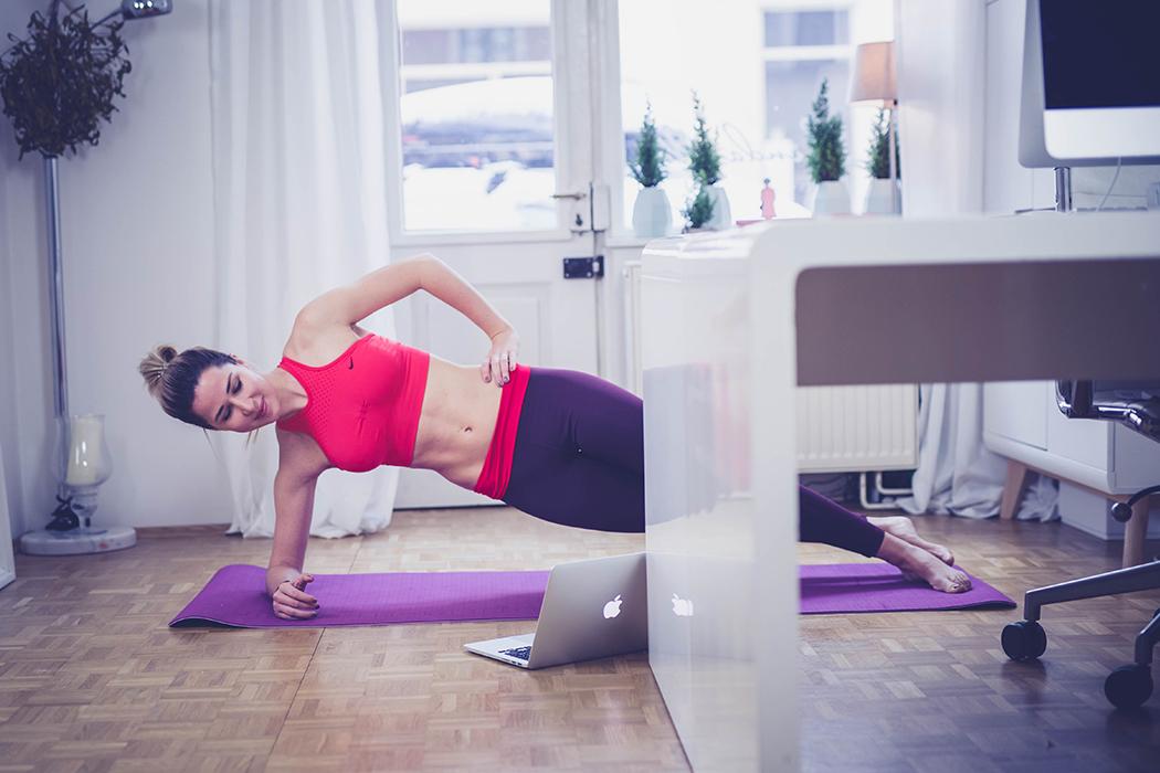 Fitnessblog-Fitnessblogger-Fitness-Blog-Blogger-Gymondo-Testbericht-Erfahrungen-Gutschein-Code-Rabatt-Lindarella-10-web