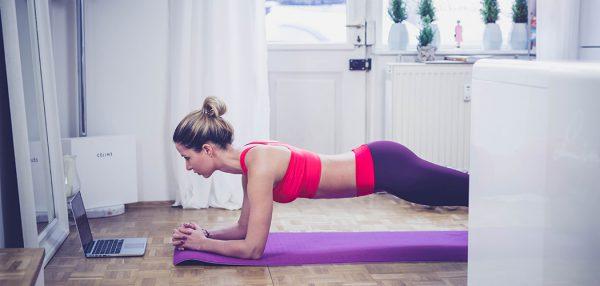 Fitnessblog-Fitnessblogger-Fitness-Blog-Blogger-Gymondo-Testbericht-Erfahrungen-Gutschein-Code-Rabatt-Lindarella-2-web