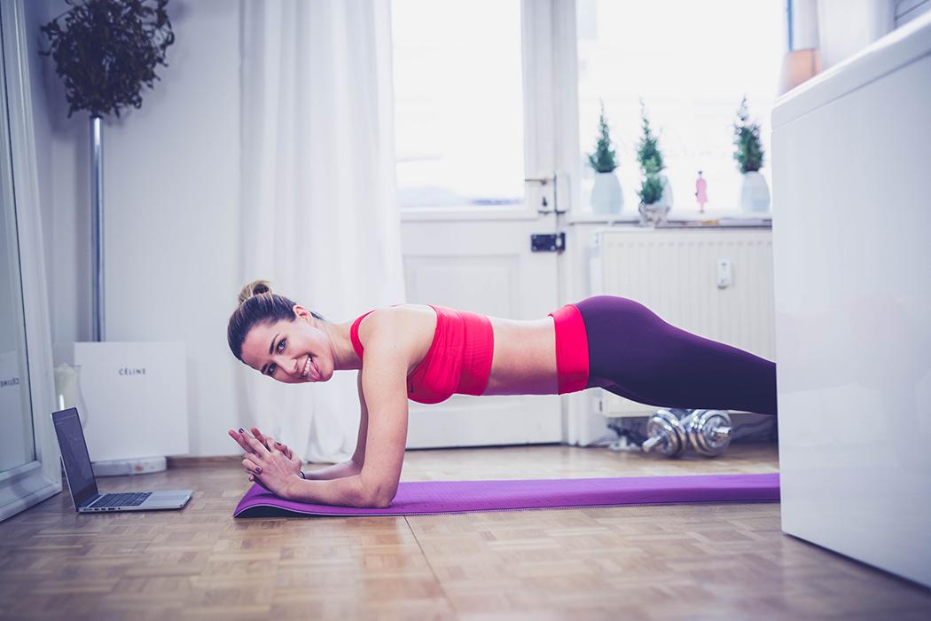 Fitnessblog-Fitnessblogger-Fitness-Blog-Blogger-Gymondo-Testbericht-Erfahrungen-Gutschein-Code-Rabatt-Lindarella-3-web