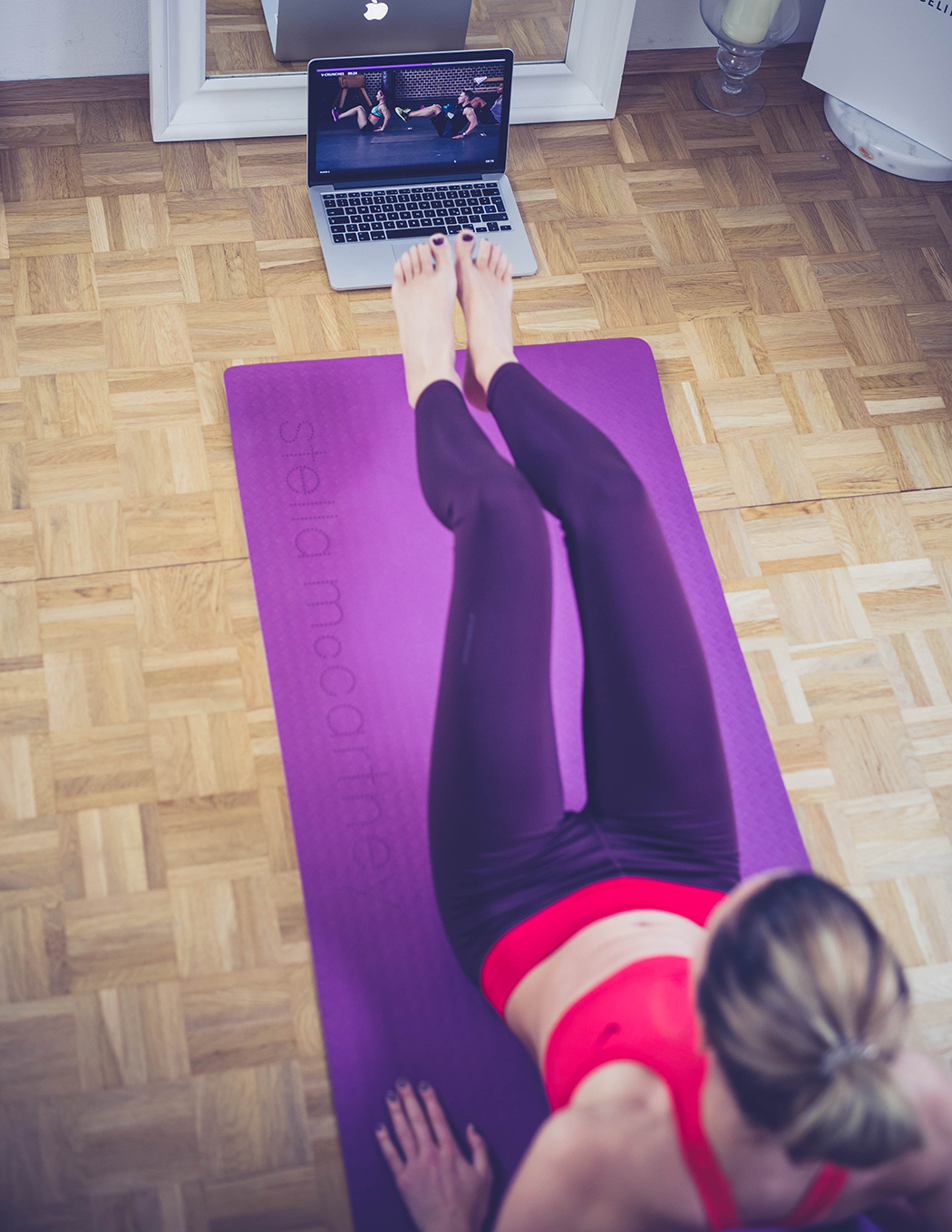 Fitnessblog-Fitnessblogger-Fitness-Blog-Blogger-Gymondo-Testbericht-Erfahrungen-Gutschein-Code-Rabatt-Lindarella-4-web