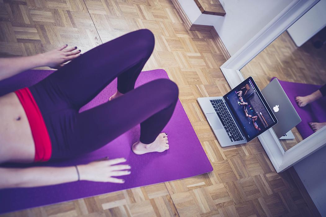 Fitnessblog-Fitnessblogger-Fitness-Blog-Blogger-Gymondo-Testbericht-Erfahrungen-Gutschein-Code-Rabatt-Lindarella-6-web