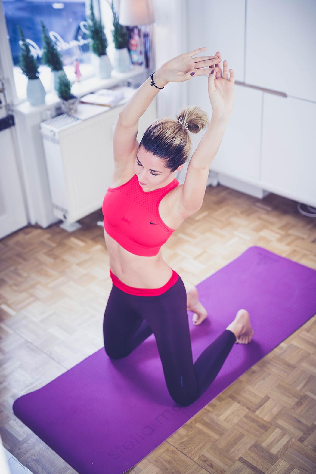Fitnessblog-Fitnessblogger-Fitness-Blog-Blogger-Gymondo-Testbericht-Erfahrungen-Gutschein-Code-Rabatt-Lindarella-7-web