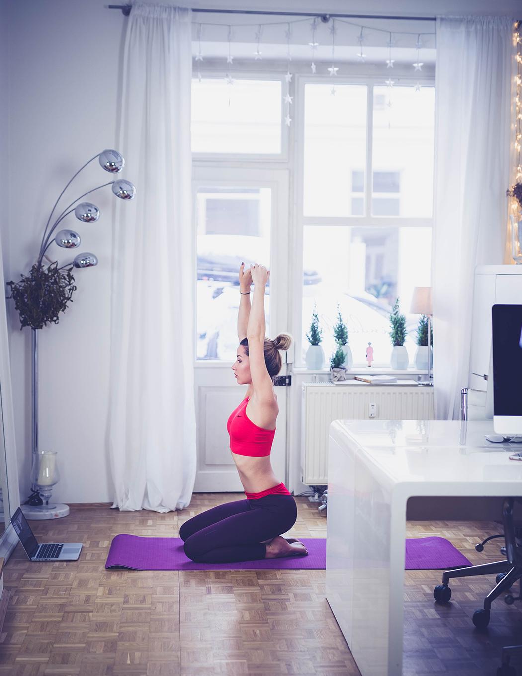 Fitnessblog-Fitnessblogger-Fitness-Blog-Blogger-Gymondo-Testbericht-Erfahrungen-Gutschein-Code-Rabatt-Lindarella-8-web
