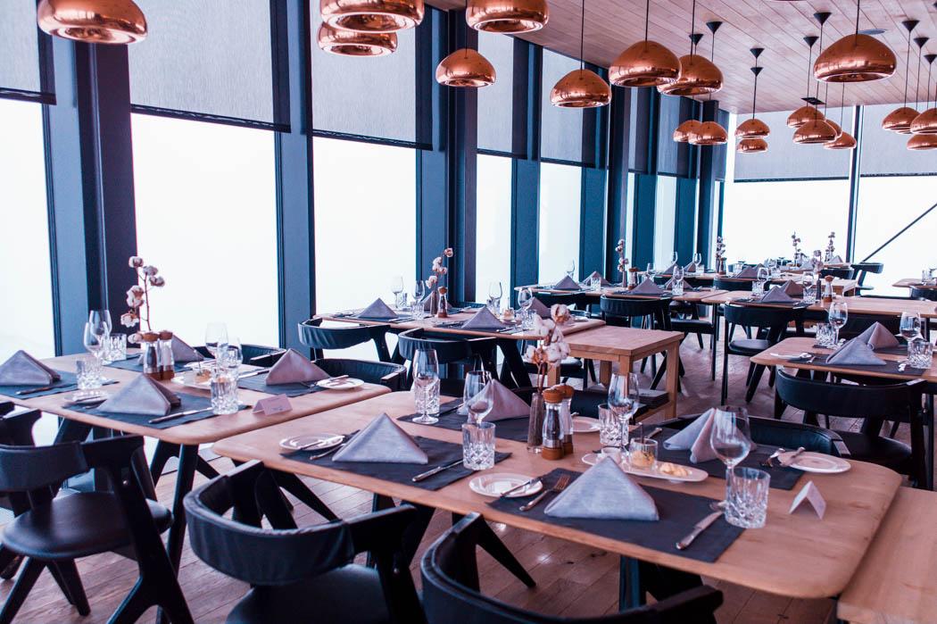 foodblog-foodblogger-food-blog-blogger-iceq-soelden-james-bond-location-berg-spectre-1