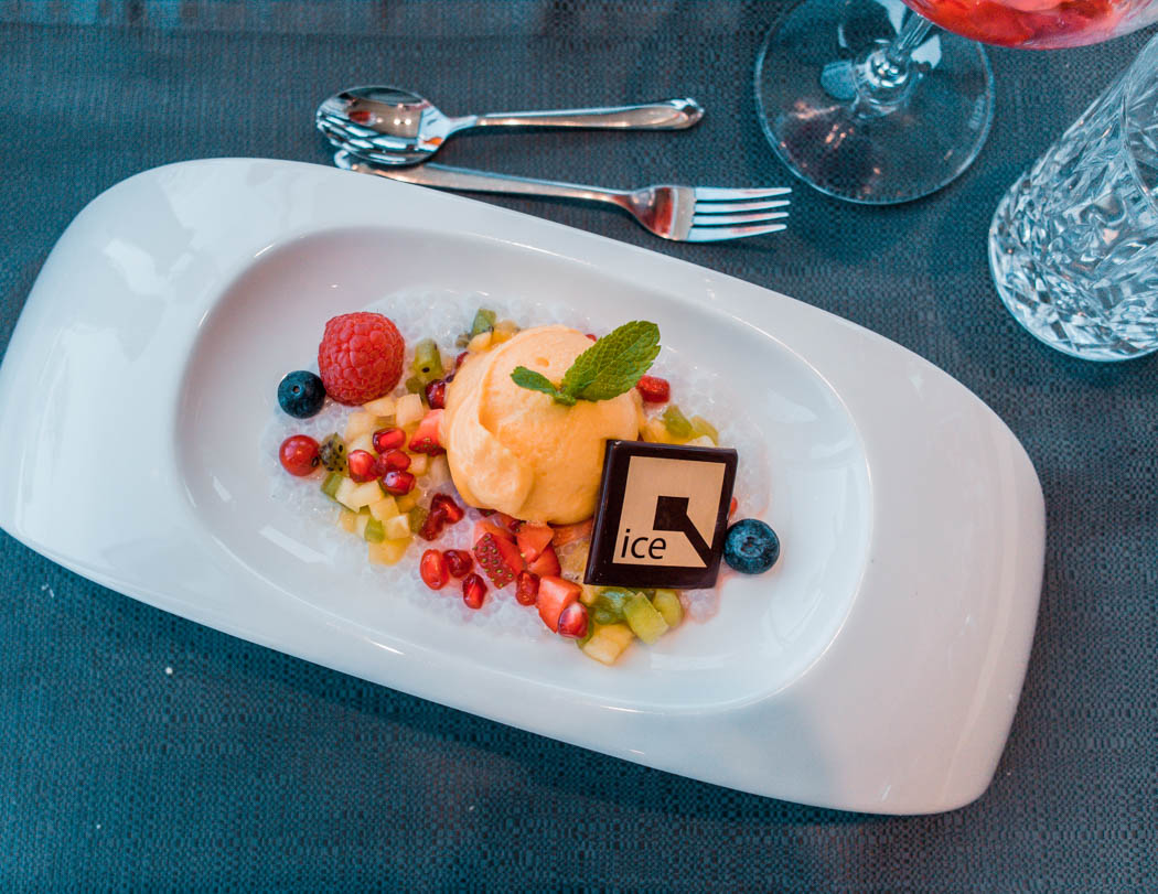 foodblog-foodblogger-food-blog-blogger-iceq-soelden-james-bond-location-berg-spectre-10