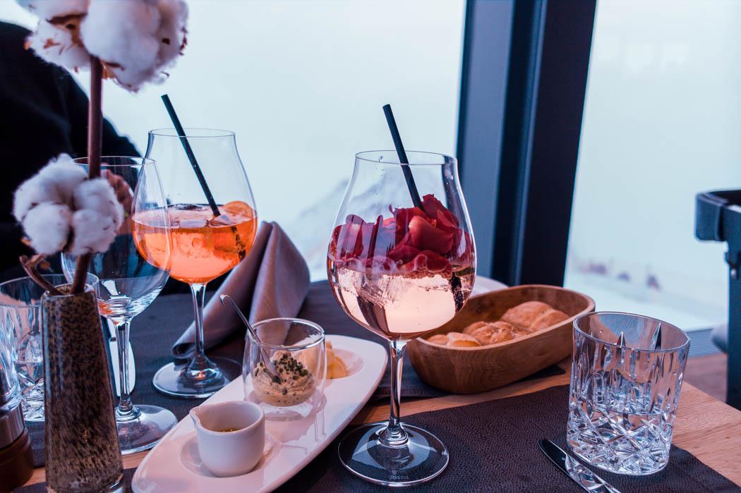 foodblog-foodblogger-food-blog-blogger-iceq-soelden-james-bond-location-berg-spectre-3