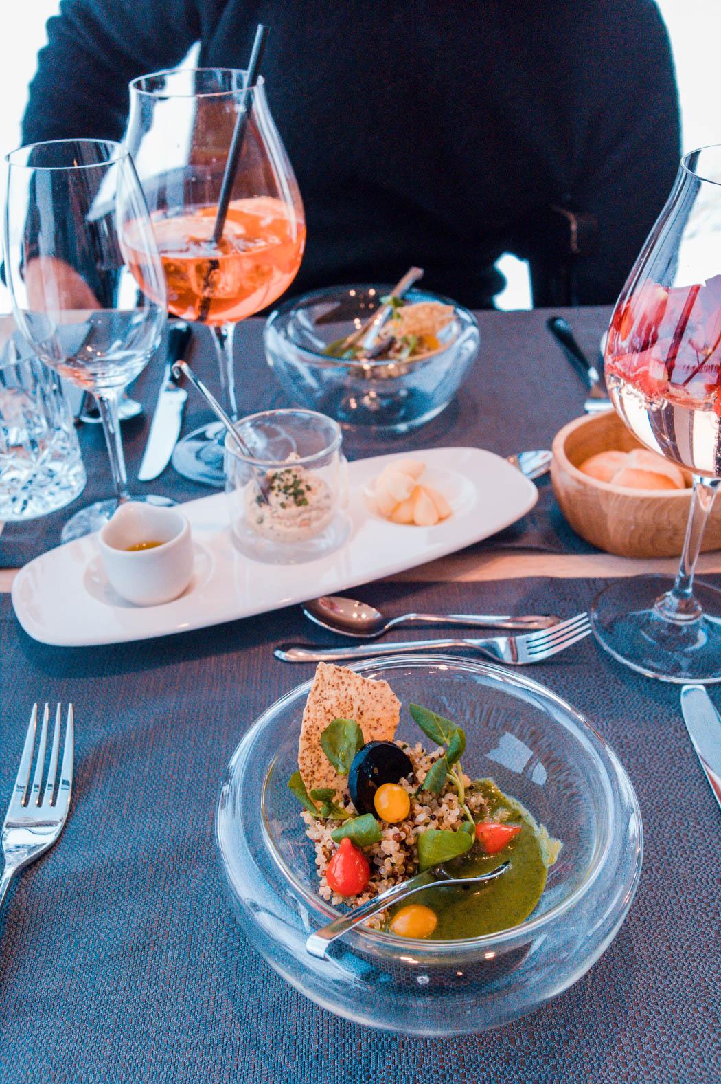 foodblog-foodblogger-food-blog-blogger-iceq-soelden-james-bond-location-berg-spectre-6