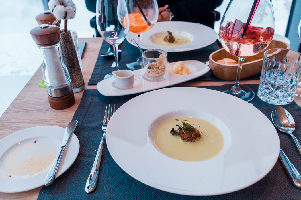 foodblog-foodblogger-food-blog-blogger-iceq-soelden-james-bond-location-berg-spectre-8