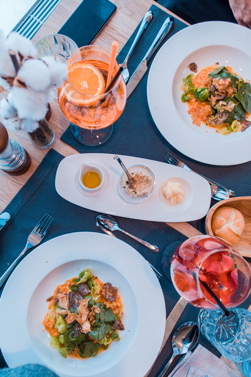foodblog-foodblogger-food-blog-blogger-iceq-soelden-james-bond-location-berg-spectre-9