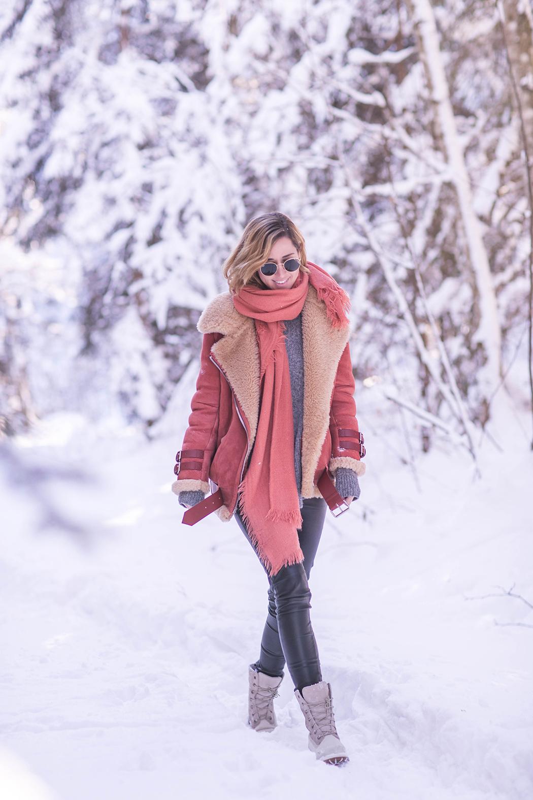 Lifestyleblog-Lifestyleblogger-Lifestyle-Blog-Blogger-Hahnenkammrennen-Mastercard-Lindarella-15-web