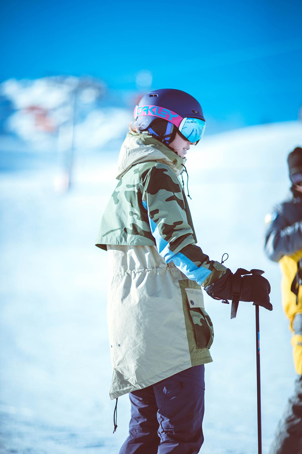 travelblog-travelblogger-travel-blog-blogger-soelden-skifahren-piste-lindarella-muenchen-deutschland-11-web
