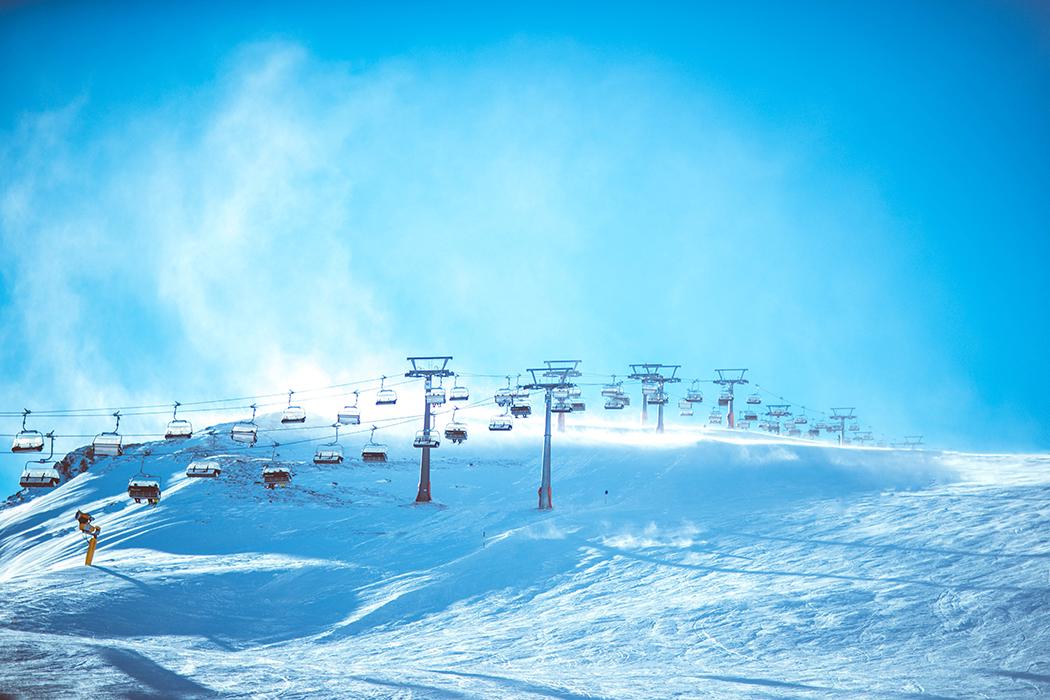 travelblog-travelblogger-travel-blog-blogger-soelden-skifahren-piste-lindarella-muenchen-deutschland-12-web