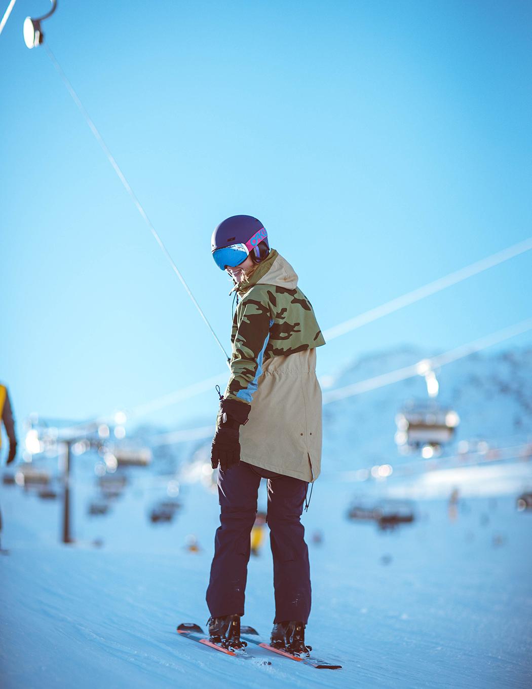 travelblog-travelblogger-travel-blog-blogger-soelden-skifahren-piste-lindarella-muenchen-deutschland-16-web