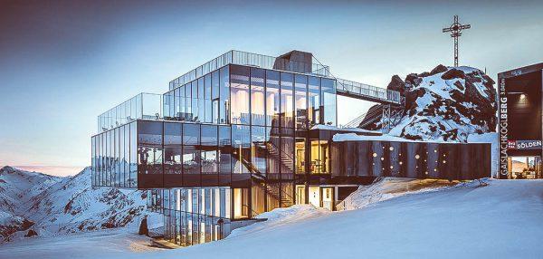 travelblog-travelblogger-travel-blog-blogger-soelden-skifahren-piste-lindarella-muenchen-deutschland-30