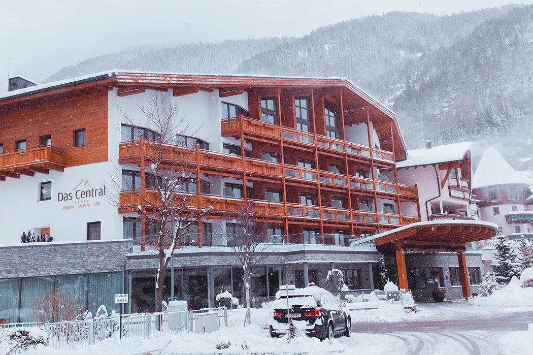 travelblog-travelblogger-travel-blog-blogger-soelden-skifahren-piste-lindarella-muenchen-deutschland-32