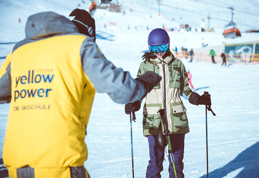 travelblog-travelblogger-travel-blog-blogger-soelden-skifahren-piste-lindarella-muenchen-deutschland-4-web