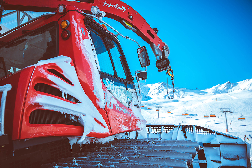 travelblog-travelblogger-travel-blog-blogger-soelden-skifahren-piste-lindarella-muenchen-deutschland-6-web