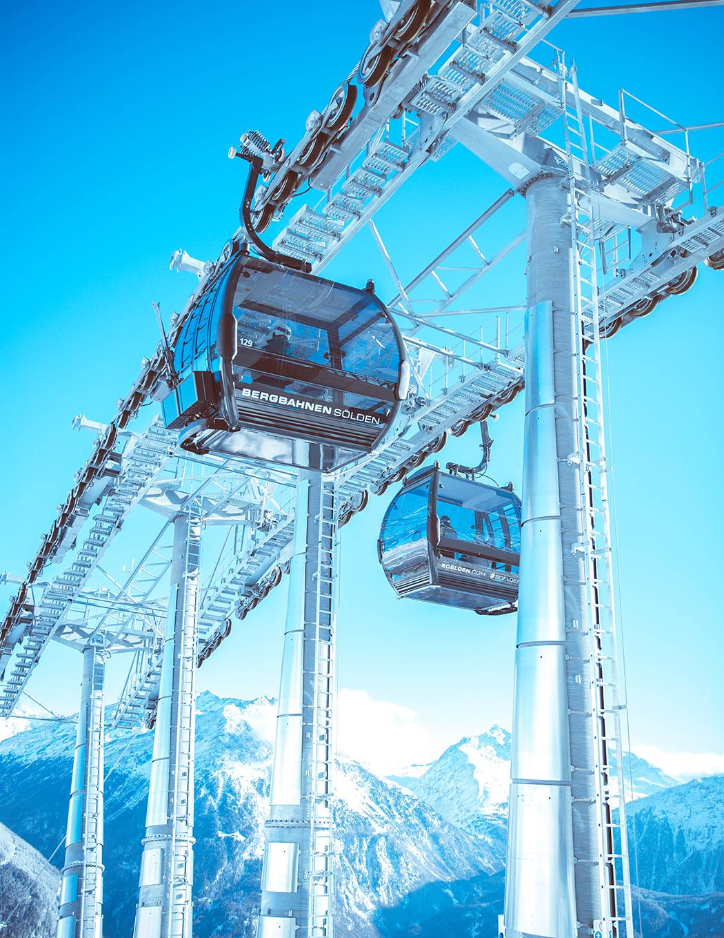 travelblog-travelblogger-travel-blog-blogger-soelden-skifahren-piste-lindarella-muenchen-deutschland-7-web