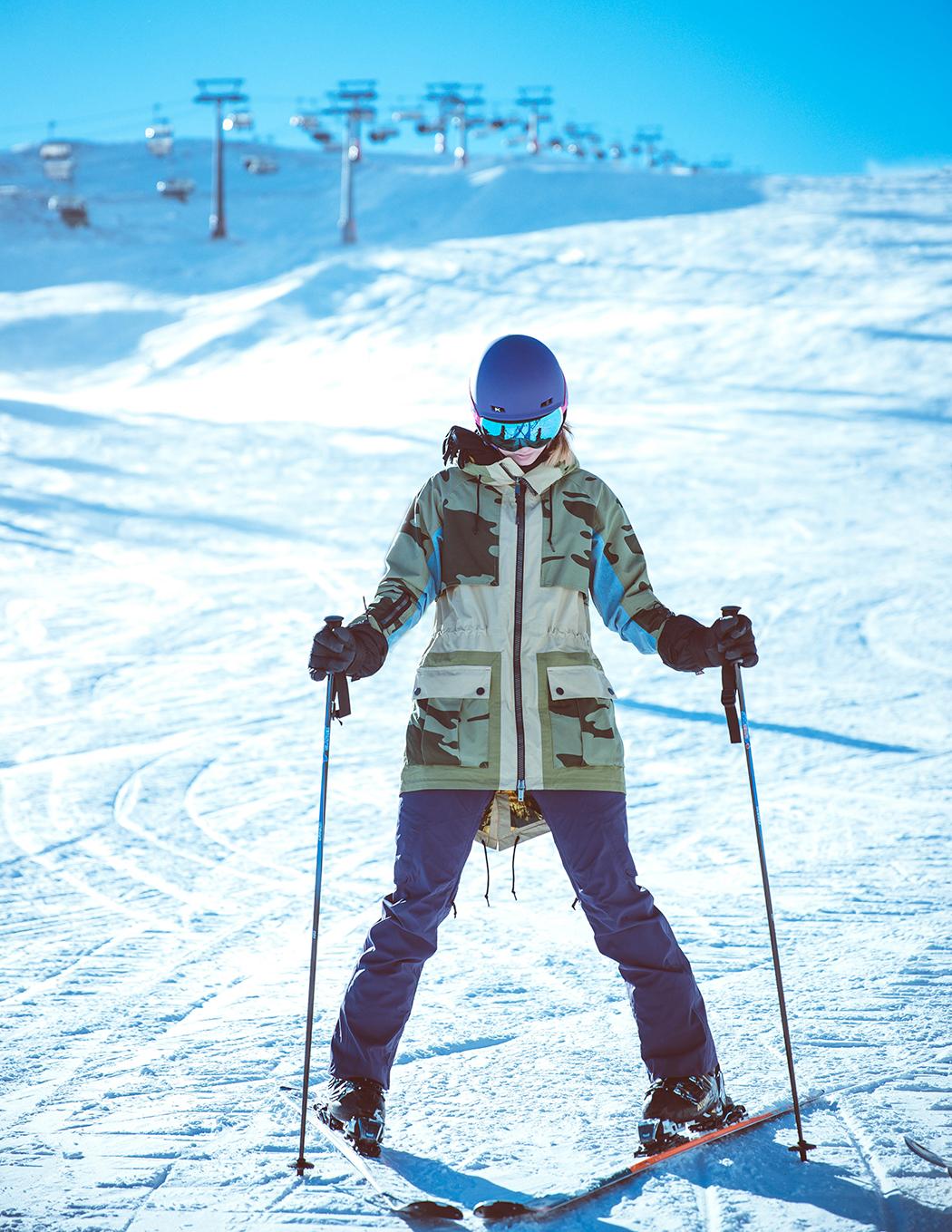 travelblog-travelblogger-travel-blog-blogger-soelden-skifahren-piste-lindarella-muenchen-deutschland-9-web