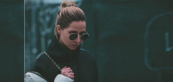 Fashionblog-Fashionblogger-Fashion-Blog-Blogger-Mode-Fashion-Week-Berlin-2017-Lindarella-web