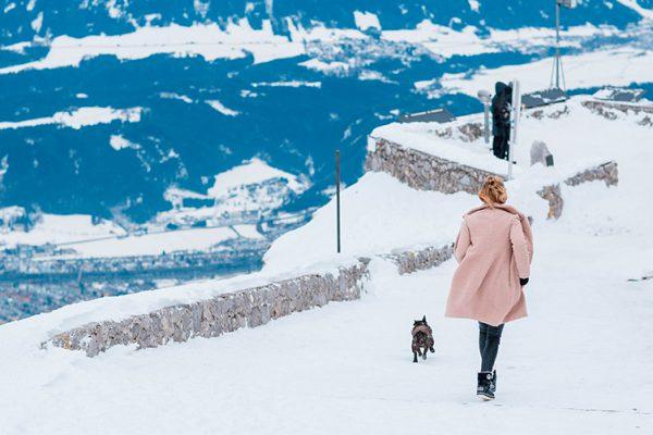 Fashionblog-Fashionblogger-Fashion-Blog-Blogger-Sorel-Boots-Innsbruck-Lindarella-10-web