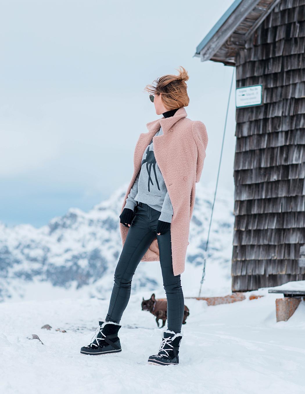 Fashionblog-Fashionblogger-Fashion-Blog-Blogger-Sorel-Boots-Innsbruck-Lindarella-3-web