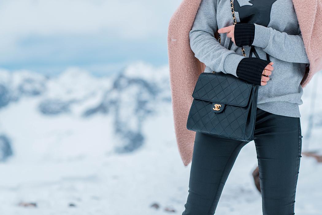 Fashionblog-Fashionblogger-Fashion-Blog-Blogger-Sorel-Boots-Innsbruck-Lindarella-5-web