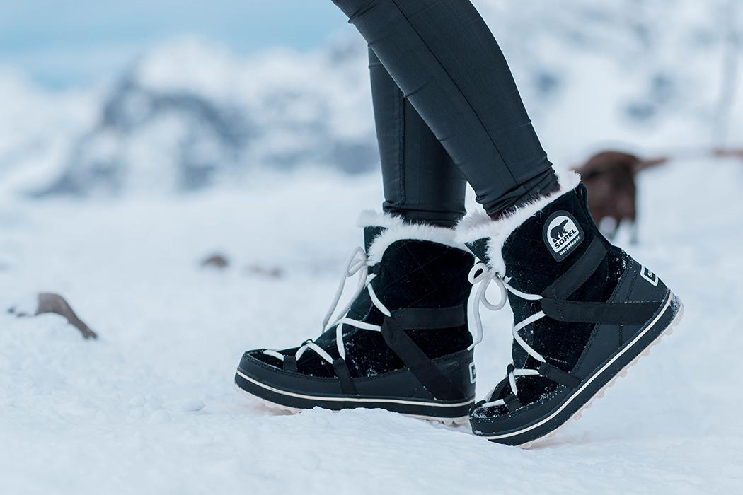 Fashionblog-Fashionblogger-Fashion-Blog-Blogger-Sorel-Boots-Innsbruck-Lindarella-7-web