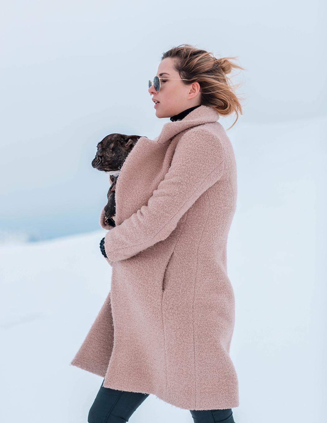 Fashionblog-Fashionblogger-Fashion-Blog-Blogger-Sorel-Boots-Innsbruck-Lindarella-8-web