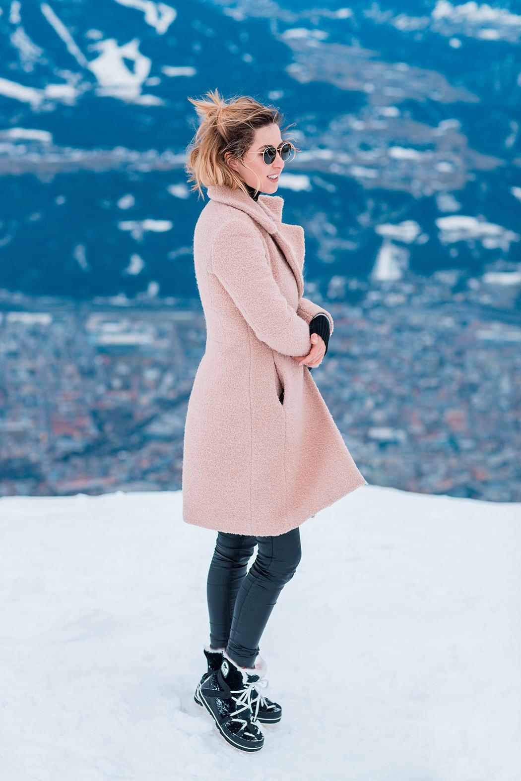 Fashionblog-Fashionblogger-Fashion-Blog-Blogger-Sorel-Boots-Innsbruck-Lindarella-9-web