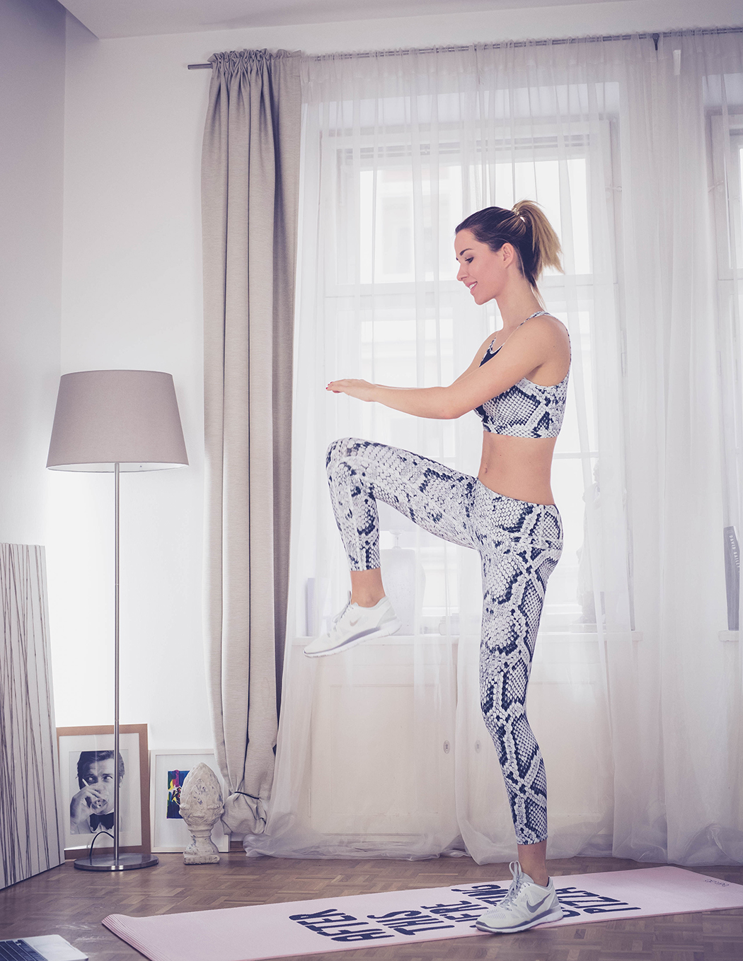 Fitnessblog-Fitnessblogger-Fitness-Blog-Blogger-Gymondo-Gutschein-Rabatt-Discount-Lindarella-Hometraining-Homeworkout-12-web