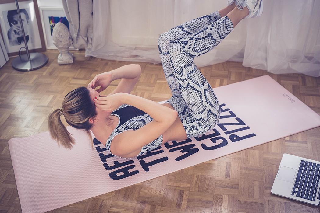 Fitnessblog-Fitnessblogger-Fitness-Blog-Blogger-Gymondo-Gutschein-Rabatt-Discount-Lindarella-Hometraining-Homeworkout-16-web