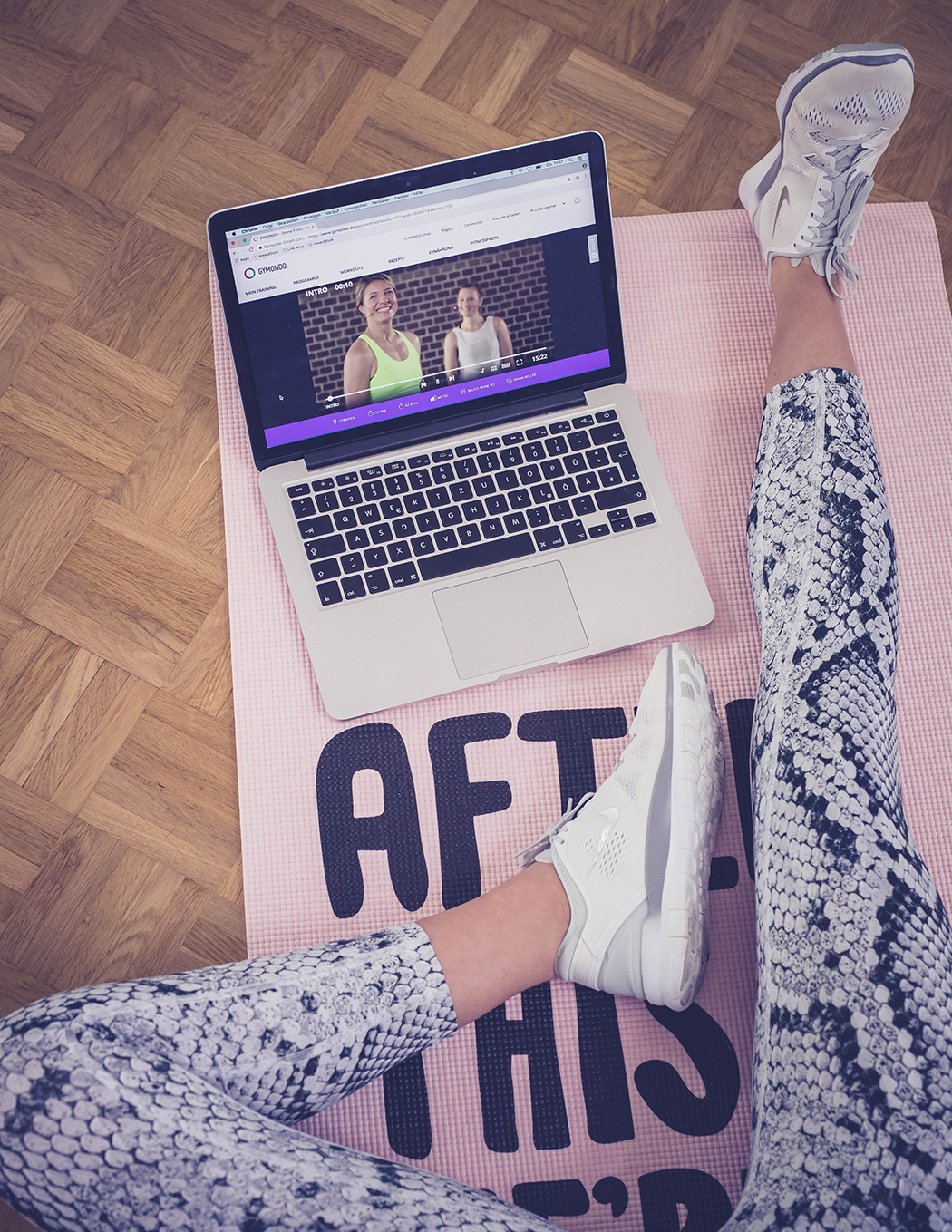 Fitnessblog-Fitnessblogger-Fitness-Blog-Blogger-Gymondo-Gutschein-Rabatt-Discount-Lindarella-Hometraining-Homeworkout-20-web