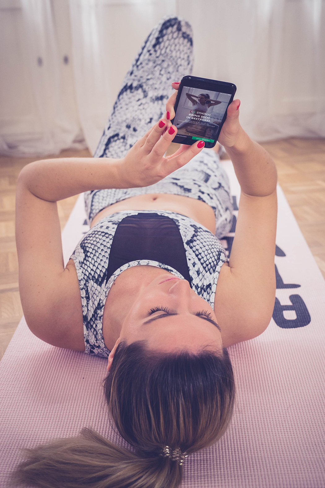Fitnessblog-Fitnessblogger-Fitness-Blog-Blogger-Gymondo-Gutschein-Rabatt-Discount-Lindarella-Hometraining-Homeworkout-23-web