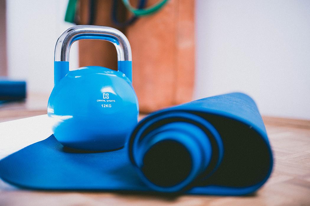 Fitnessblog-Fitnessblogger-Fitness-Blog-Blogger-Muenchen-Deutschland-Captial-Sports-Homegym-Lindarella-14-web