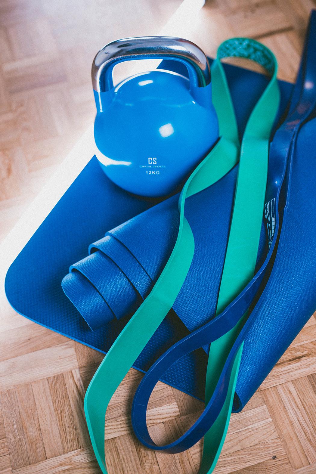 Fitnessblog-Fitnessblogger-Fitness-Blog-Blogger-Muenchen-Deutschland-Captial-Sports-Homegym-Lindarella-17-web