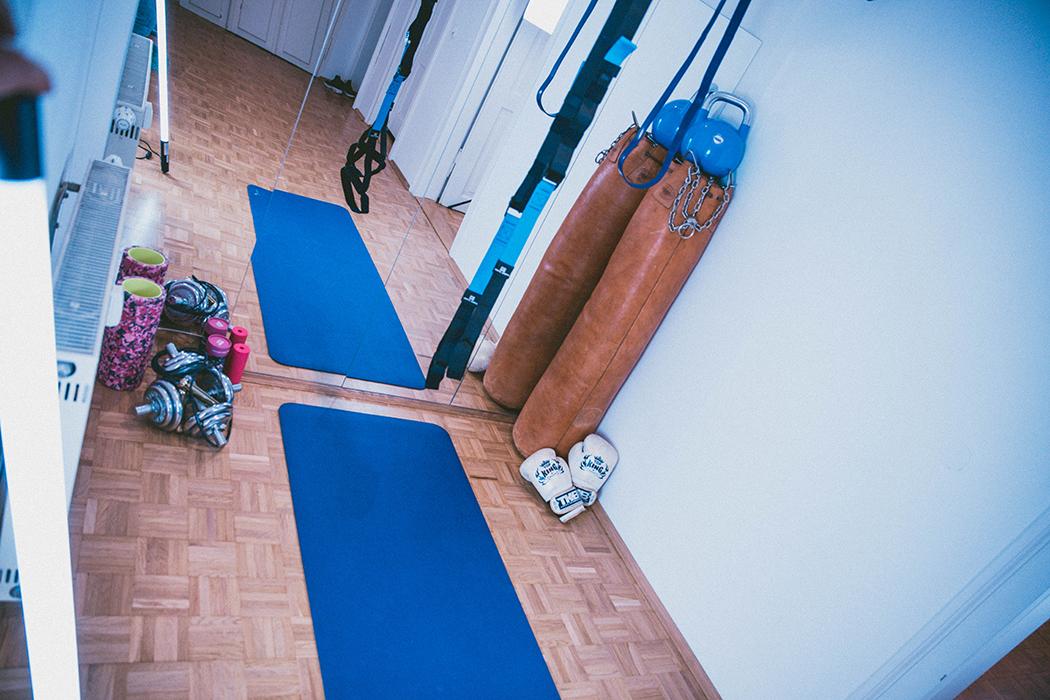 Fitnessblog-Fitnessblogger-Fitness-Blog-Blogger-Muenchen-Deutschland-Captial-Sports-Homegym-Lindarella-24-web