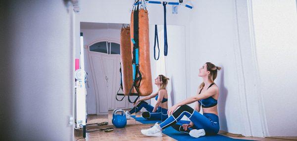 Fitnessblog-Fitnessblogger-Fitness-Blog-Blogger-Muenchen-Deutschland-Captial-Sports-Homegym-Lindarella-8-header