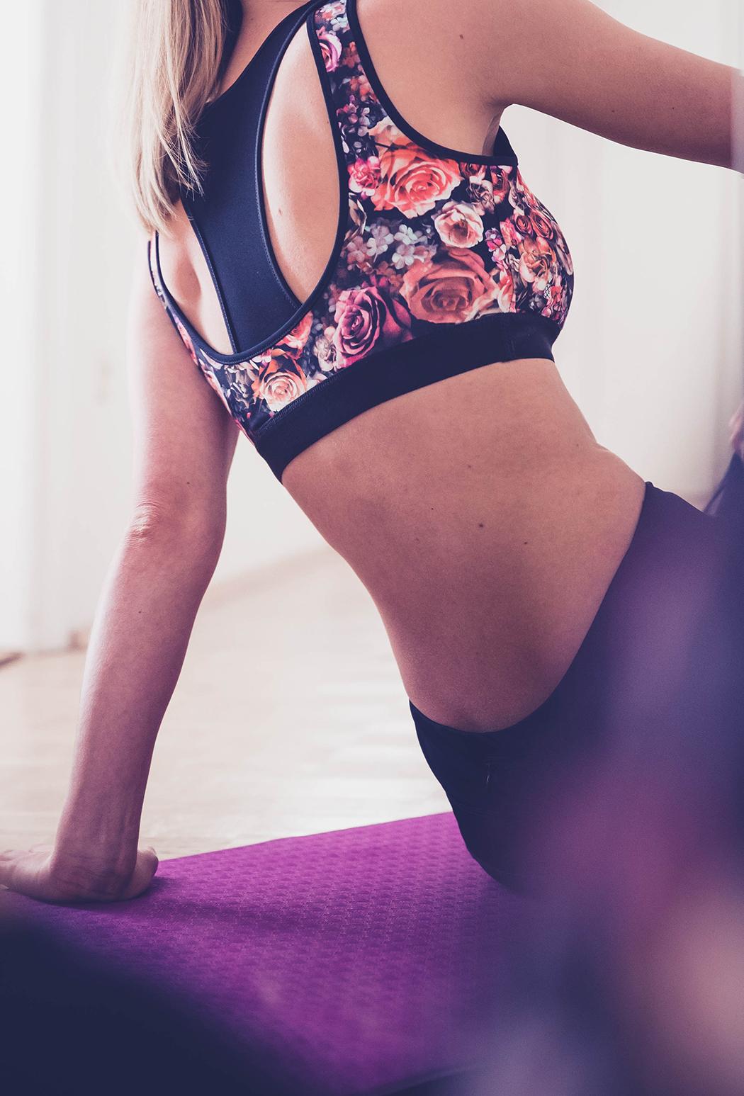 Fitnessblog-Fitnessblogger-Fitness-Blog-Blogger-Muenchen-Deutschland-Oasis-Sportkollektion-Gym-Lindarella-19-web