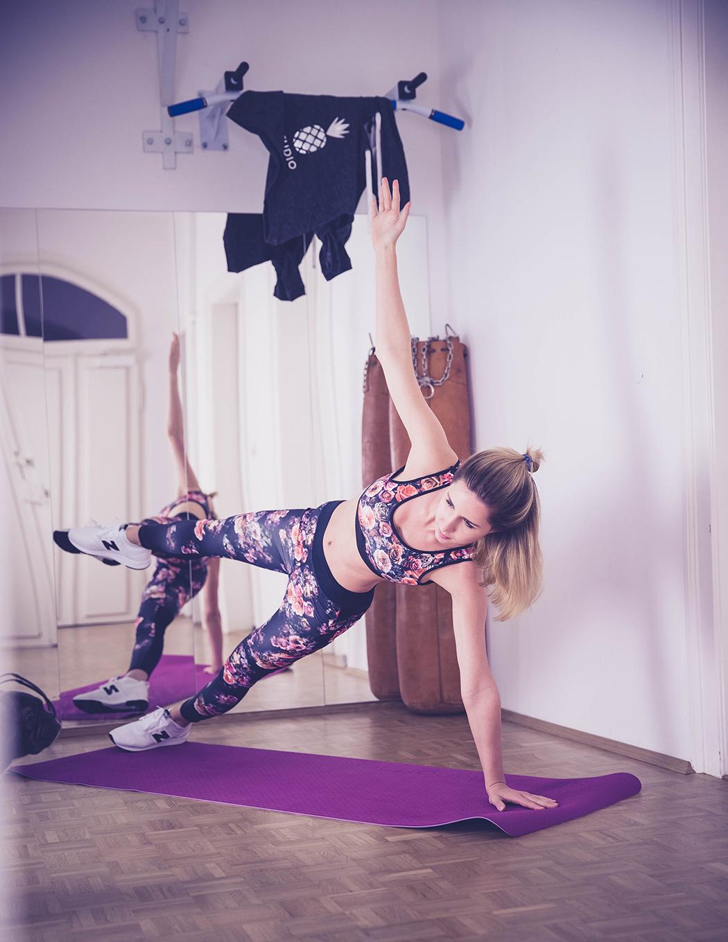 Fitnessblog-Fitnessblogger-Fitness-Blog-Blogger-Muenchen-Deutschland-Oasis-Sportkollektion-Gym-Lindarella-2-web