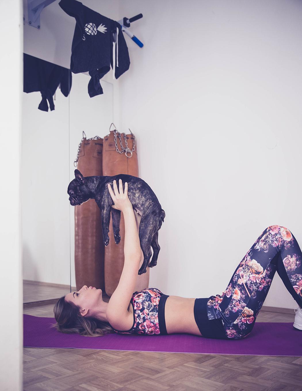 Fitnessblog-Fitnessblogger-Fitness-Blog-Blogger-Muenchen-Deutschland-Oasis-Sportkollektion-Gym-Lindarella-4-web