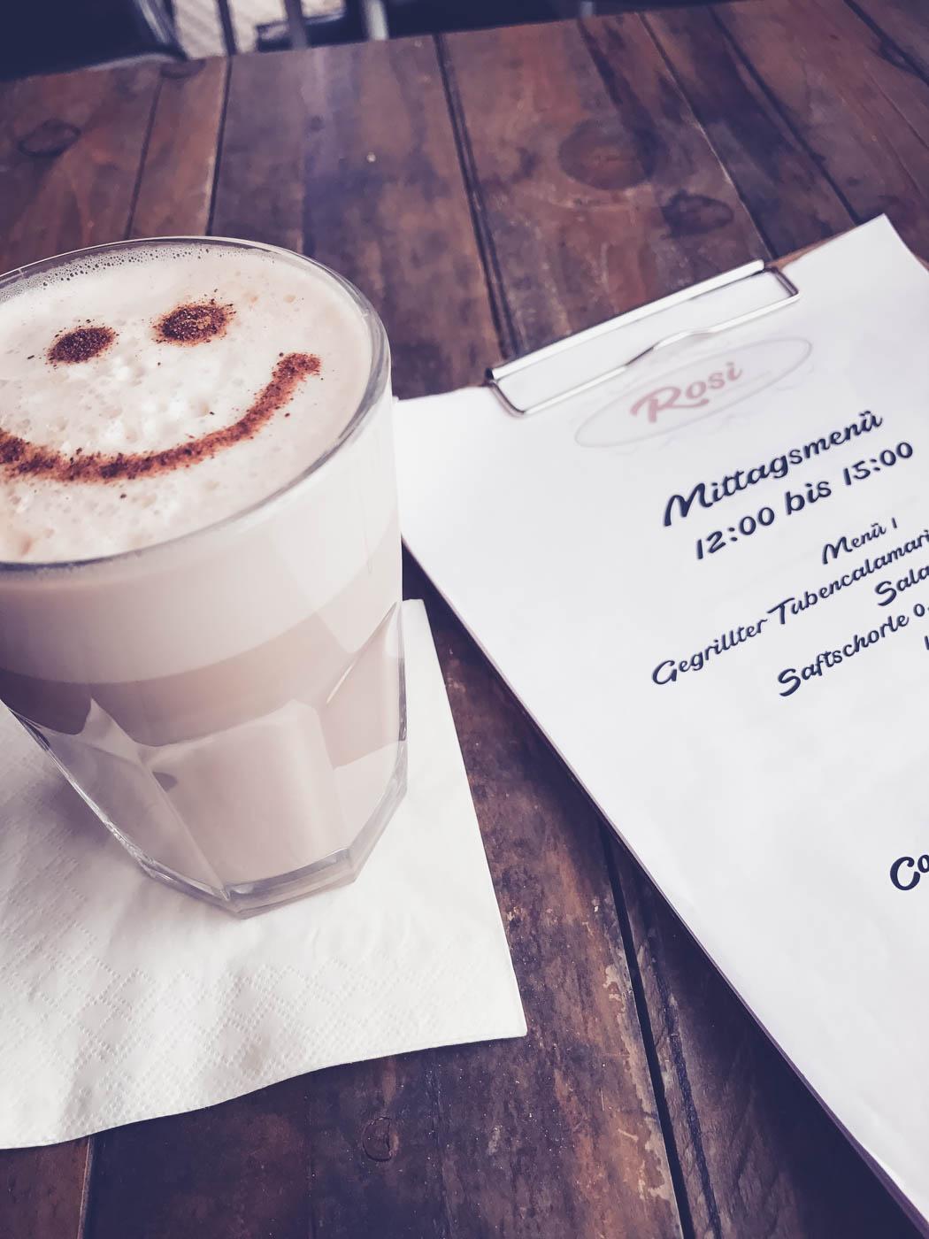 Rosi-Muenchen-Kaffeehaus-Rosenheimer-Strasse