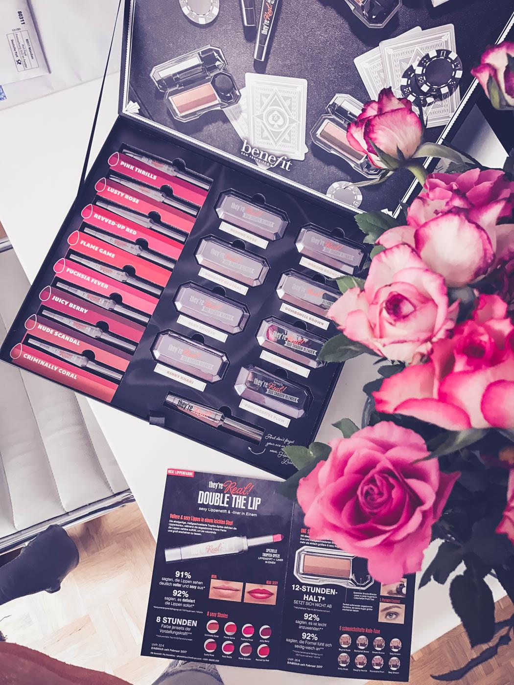Benefit-Kit-Double-the-lip-Lippenstift-Lipliner-Eyeshadow-Beautyblog-Beautyblogger-Beauty-Blog-Blogger-Linda-Lindarella-Muenchen-Deutschland
