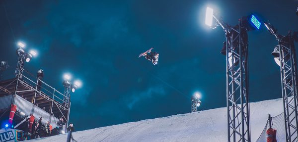 Lifestyleblog-Lifestyleblogger-Lifestyle-Blog-Blogger-AirandStyle-Air-and-Style-Innsbruck-2017-Lindarella-10-header