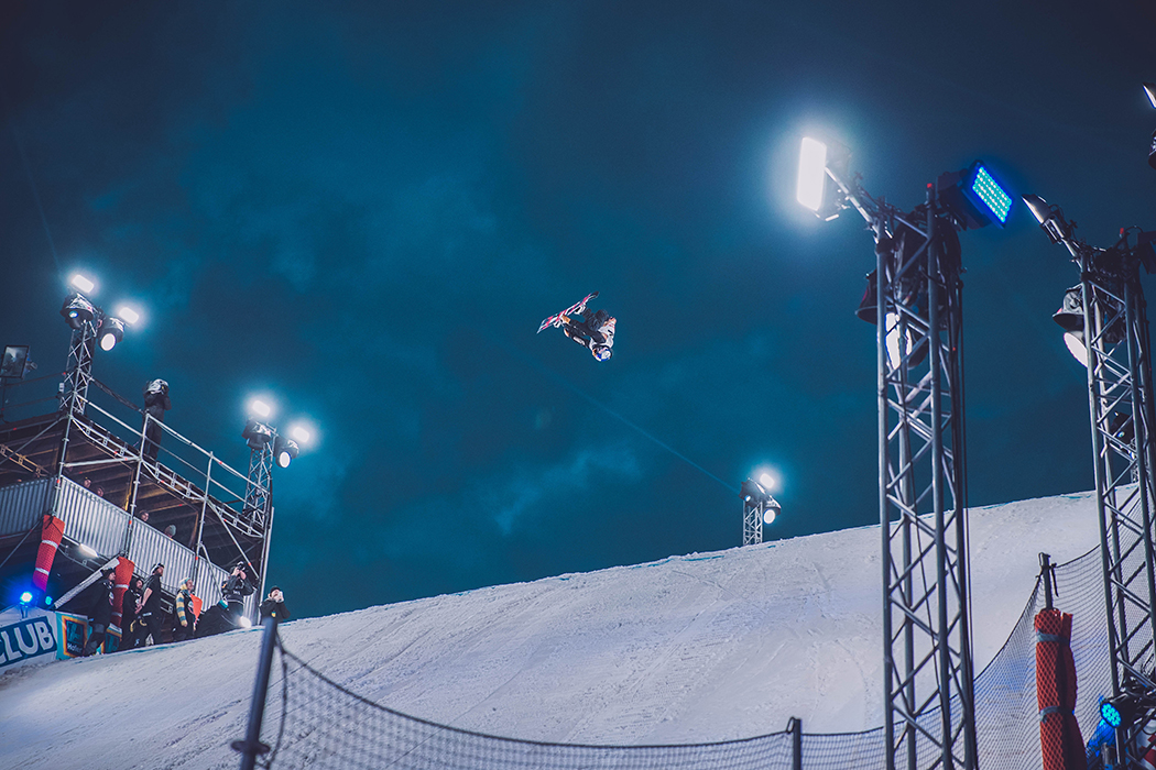 Lifestyleblog-Lifestyleblogger-Lifestyle-Blog-Blogger-AirandStyle-Air-and-Style-Innsbruck-2017-Lindarella-10