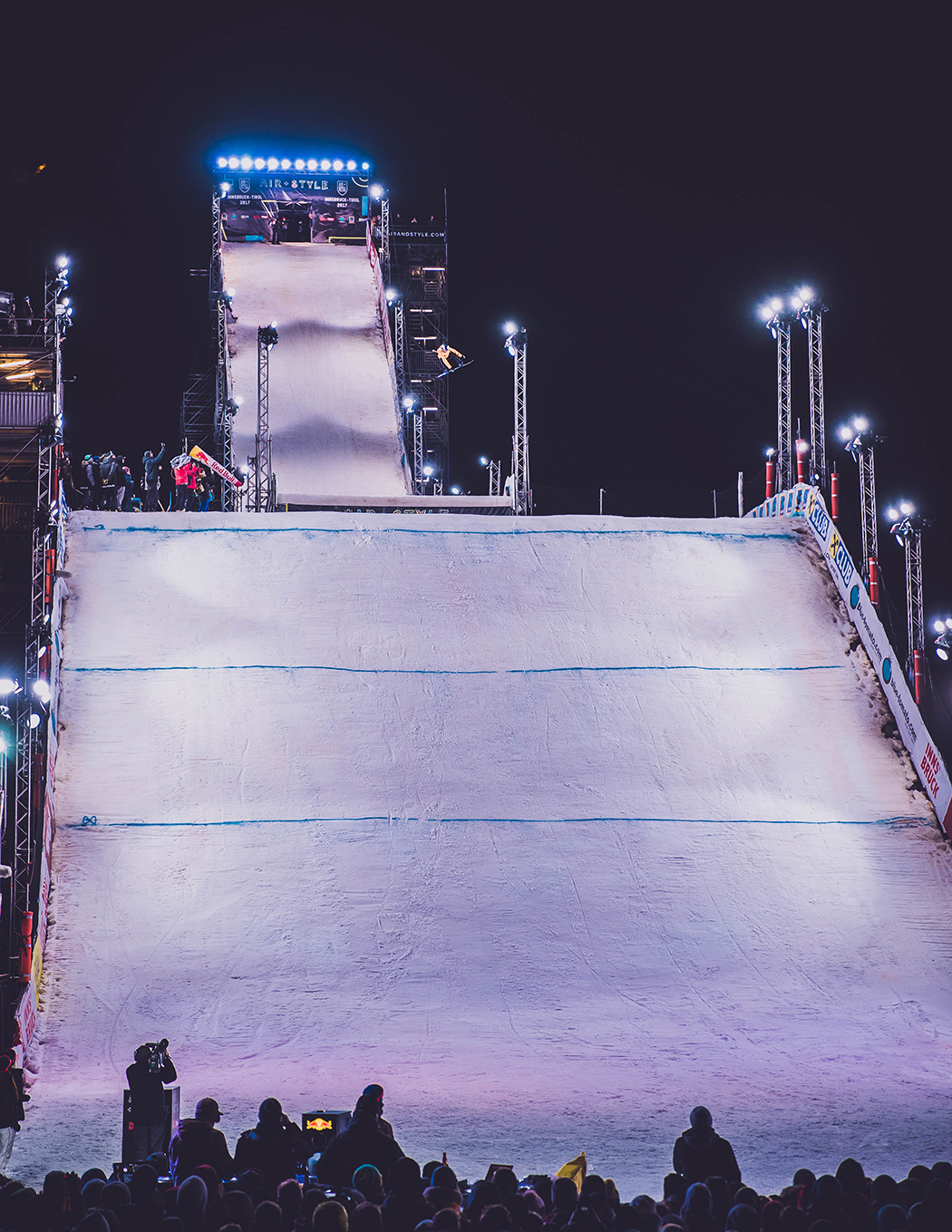 Lifestyleblog-Lifestyleblogger-Lifestyle-Blog-Blogger-AirandStyle-Air-and-Style-Innsbruck-2017-Lindarella-18