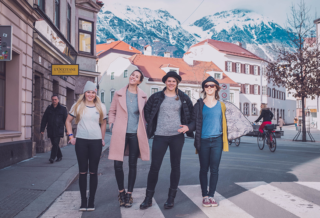 Lifestyleblog-Lifestyleblogger-Lifestyle-Blog-Blogger-AirandStyle-Air-and-Style-Innsbruck-2017-Lindarella-2