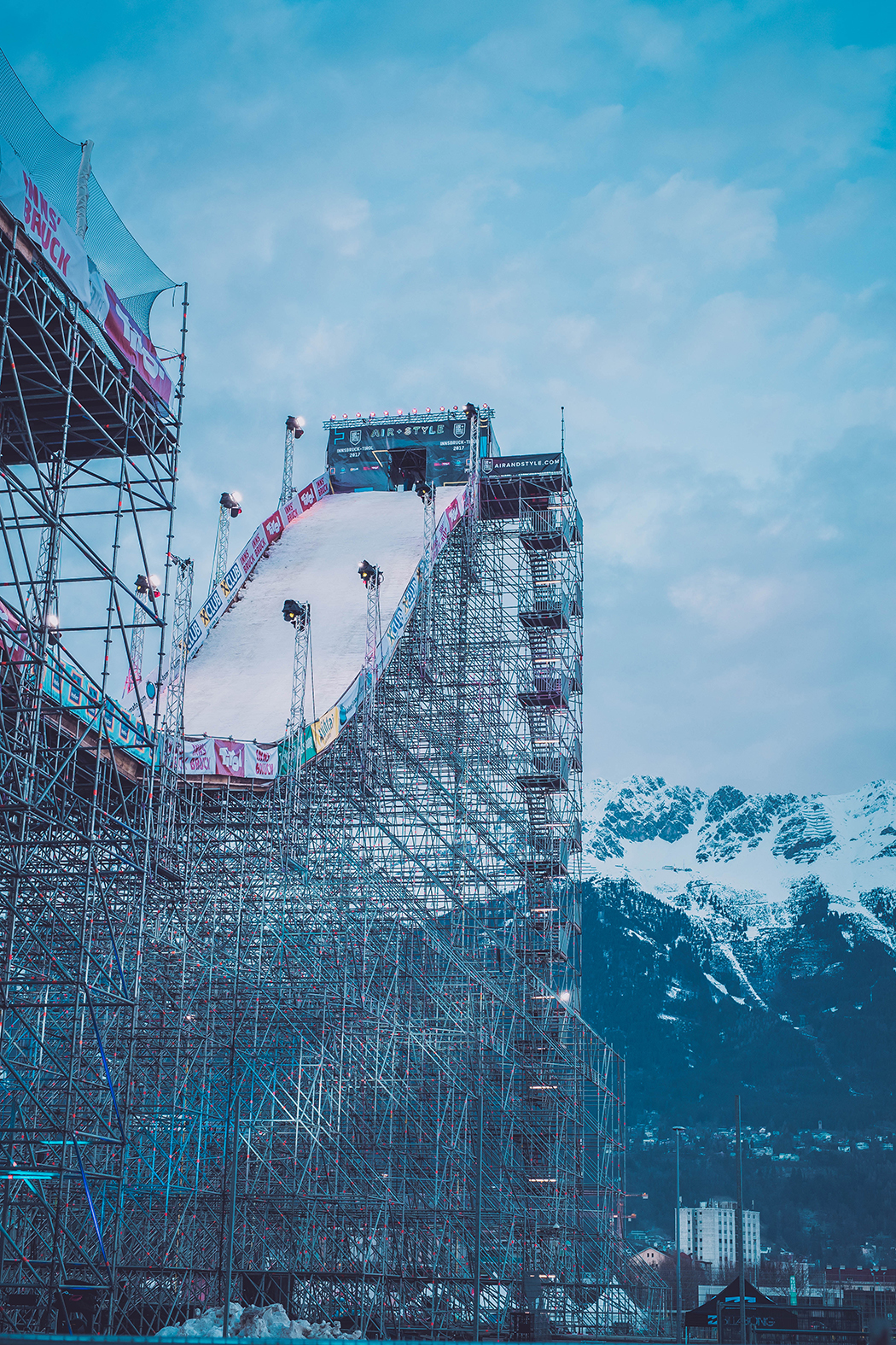 Lifestyleblog-Lifestyleblogger-Lifestyle-Blog-Blogger-AirandStyle-Air-and-Style-Innsbruck-2017-Lindarella-6